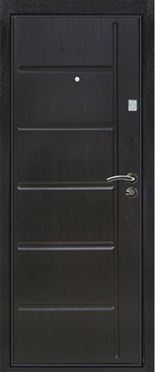 стальные двери мдф мдф по низким ценам